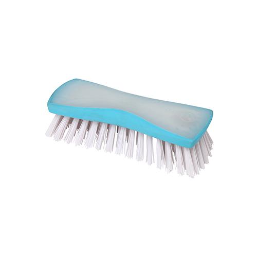 Edco Hand Scrub Brush