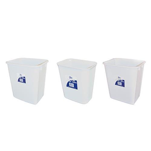 Edco Plastic Bins