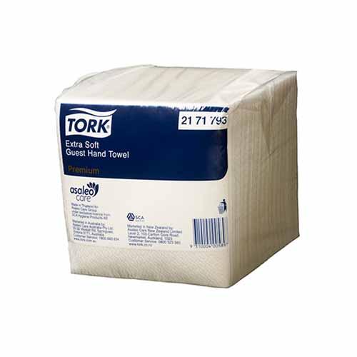 Tork Guest Extra Soft Hand Towel