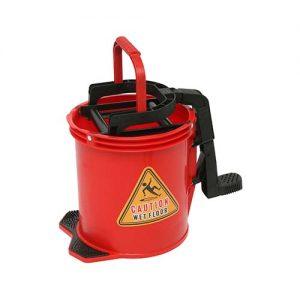 Edco Enduro Nylon Wringer Buckets