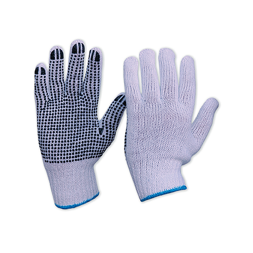 ProChoice Knitted Poly Gloves