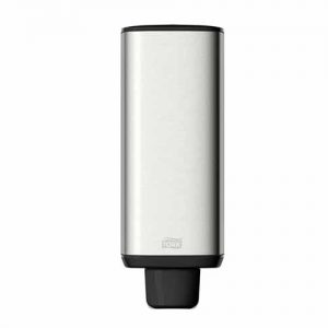 Tork Foam Soap Dispenser Image Design S4