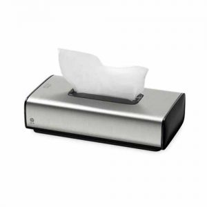 Tork F1 Facial Tissue Dispenser