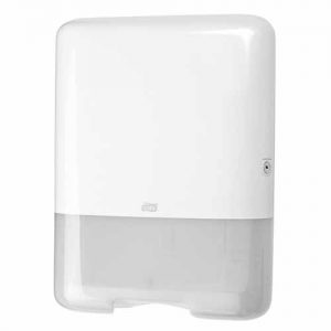 Tork H3 Singlefold Hand Towel Dispenser