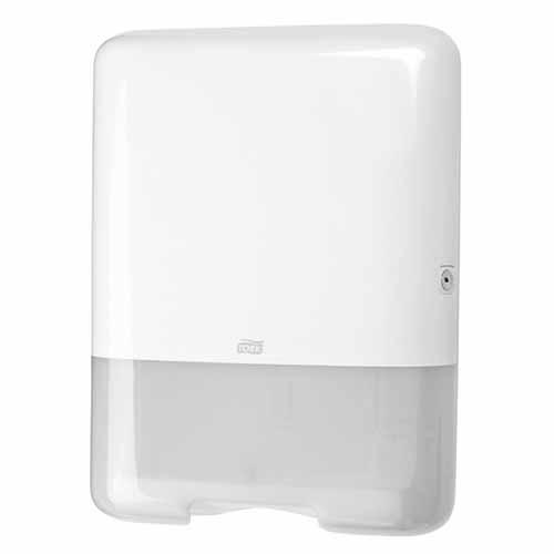 Tork H3 Singlefold Hand Towel Dispenser