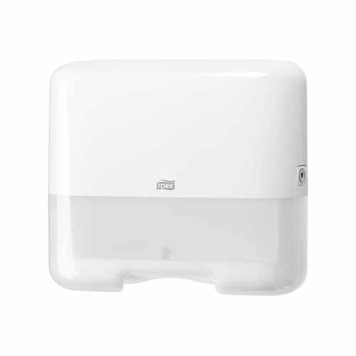 Tork H3 Singlefold Mini Hand Towel Dispenser