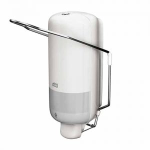 Tork S1 Liquid Soap Dispenser Arm Lever
