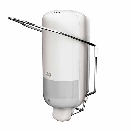 Tork S1 Liquid Soap Dispenser Arm Lever