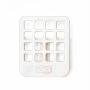 Tork A2 Air Freshener Tab Holder