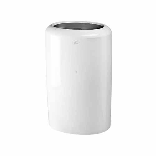 Tork B1 Bin 50 Litre White