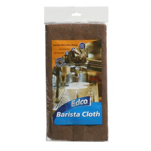 Edco Barista Cloth