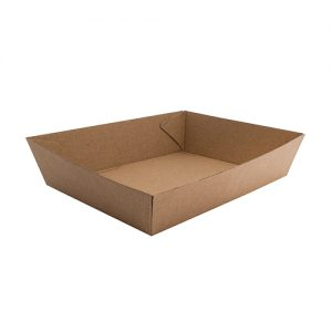 Tailored Packaging Alfresco Paper Board Boxes