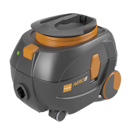 Diversey TASKI AERO 8 Vacuum