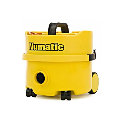 Numatic ANV180 Aircraft Vacuum