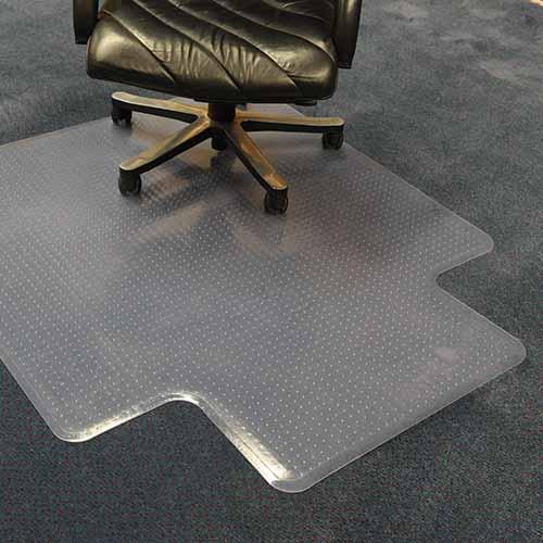 Mattek Anchormat High Pile Carpet Mat