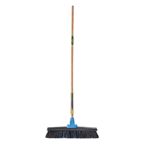 Oates DuraFlex Brooms