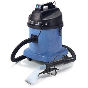 Numatic CT570 Carpet Extractor