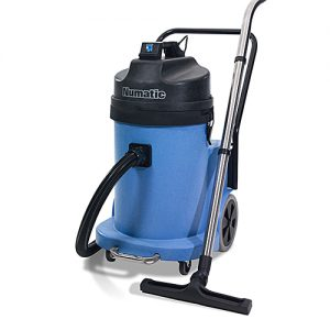 Numatic CTD900 Carpet Extractor