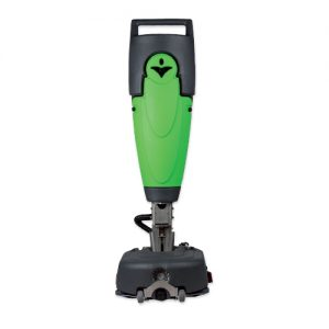 Cleanstar Mira 40 Battery Scrubber Dryer
