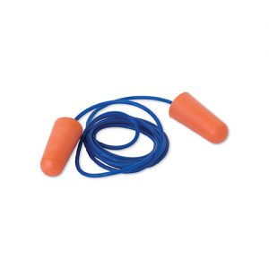 ProChoice Tapered Disposable Earplugs