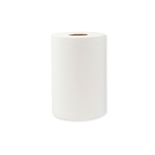 Entice Roll Hand Towel 80m