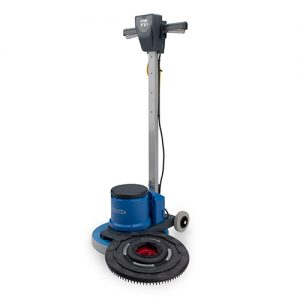 Numatic HFM1545 Hurricane Polisher 450RPM