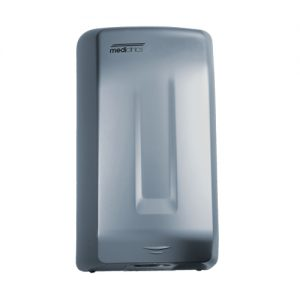 Davidson Washroom Mediclinics Smartflow Auto Hand Dryer