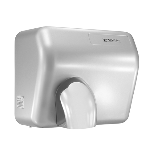 TradeMAX ABS Plastic Hand Dryers
