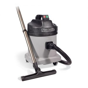Numatic NDD570 Dust Care Vacuum