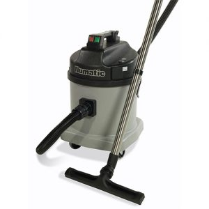 Numatic NDD570A Dust Care Vacuum