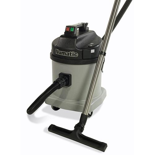 Numatic NDD570A Dust Care Vacuum