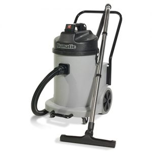 Numatic NDD900 Dust Care Vacuum