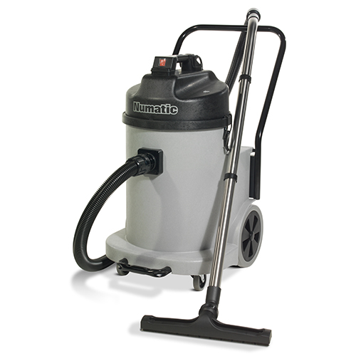 Numatic NDD900 Dust Care Vacuum