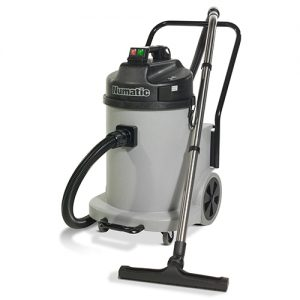 Numatic NDD900A Dust Care Vacuum