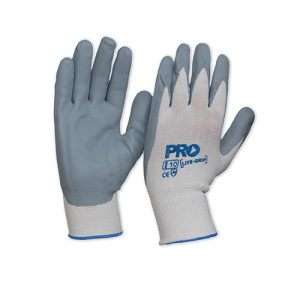 ProChoice LightGrip Gloves