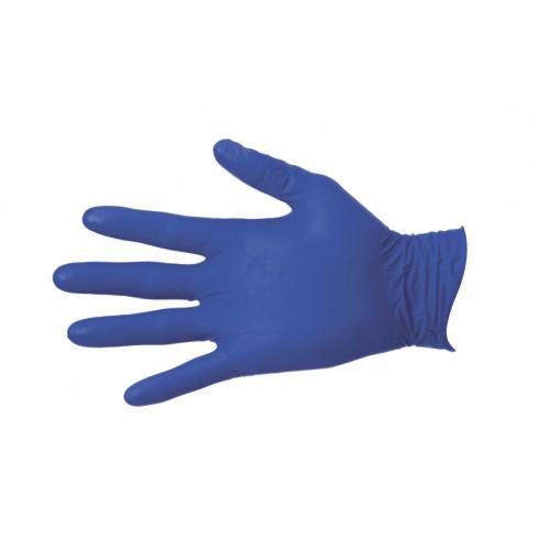 RCR NiteSafe Nitrile Gloves