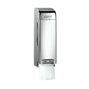 Davidson Washroom Toilet 3 roll dispenser