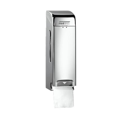 Davidson Washroom Toilet 3 roll dispenser