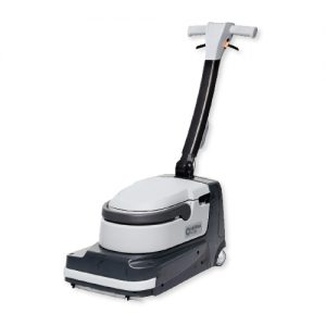 Nilfisk SC250 Walk Behind Scrubber Dryer