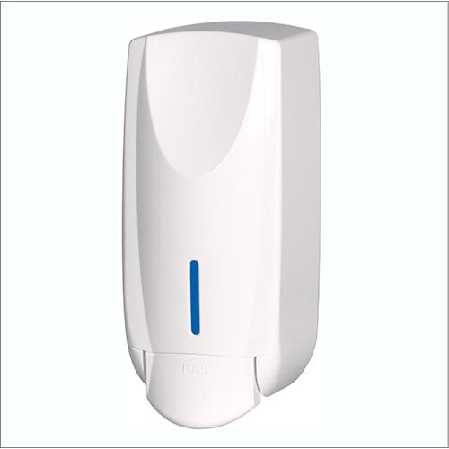 Davidson Washroom Bulk Fill 1000ml Foam soap dispenser
