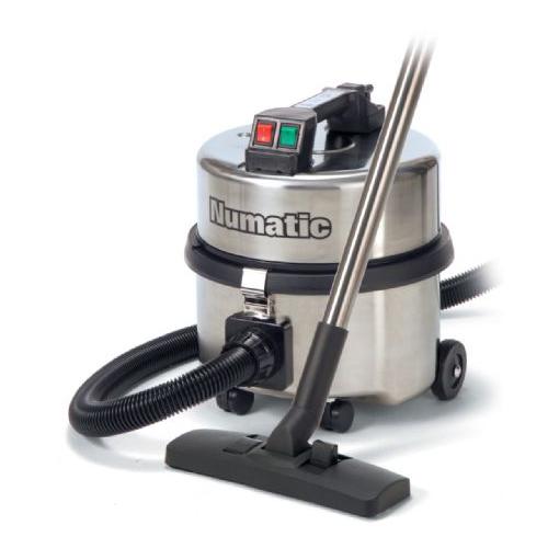 Numatic SSV250 Vacuum