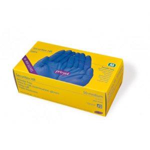 RCR Securitex HR Gloves