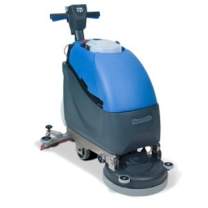Numatic TT4045 Electric Scrubber