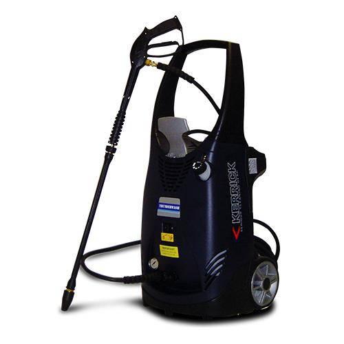 Kerrick Thunderwash Electric Pressure Washer