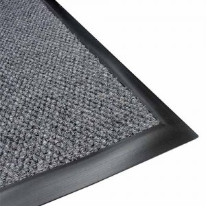 Mattek Tough Scrape Mat
