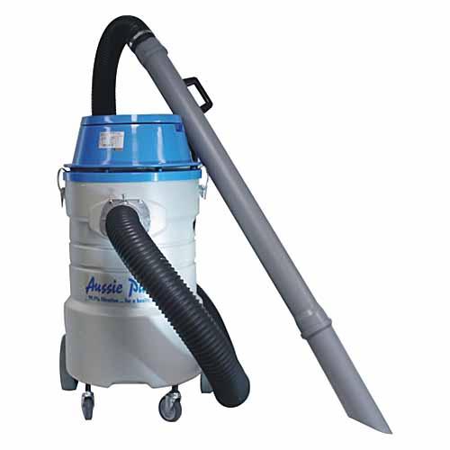 Aussie Pumps Industrial Wet Vac 90mm