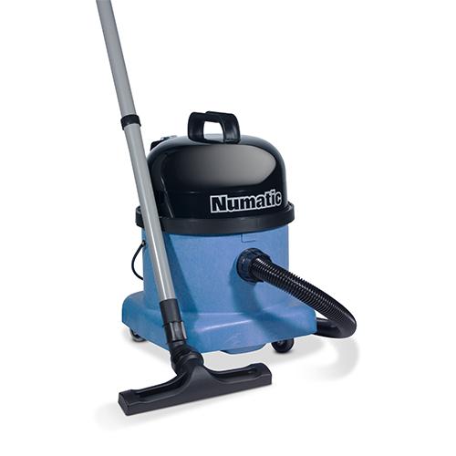 Numatic WV380 Heavy Duty Vacuum
