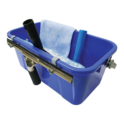 Gala Window Cleaning Kit