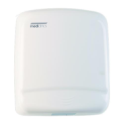 Davidson Washroom Mediclinics Optima Hand Dryer