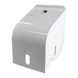 Davidson Washroom Roll paper towel dispenser
